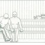 2000-Esteeton-sauna-lauteille-nousu