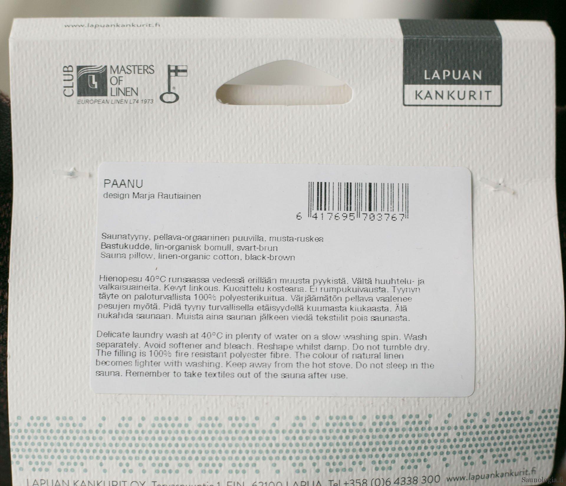 180403-saunatyynyt-lapuan-hoito-ohje-9786