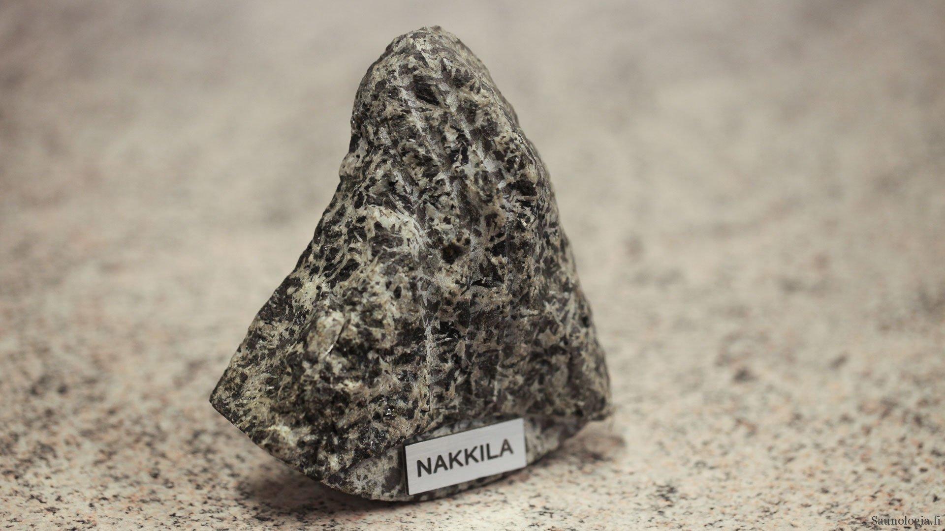 180409-saunaeurox-karkea-od-0782