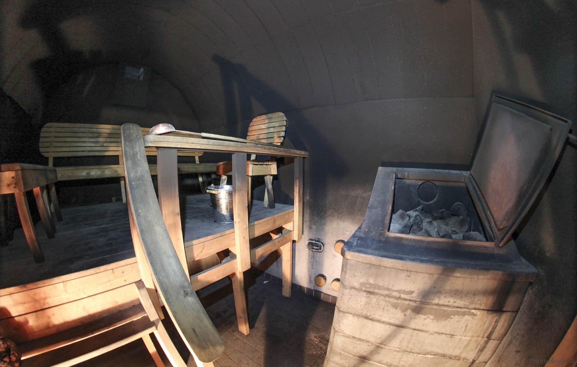 180418-holvisauna-uunisauna-kalansilma-0772