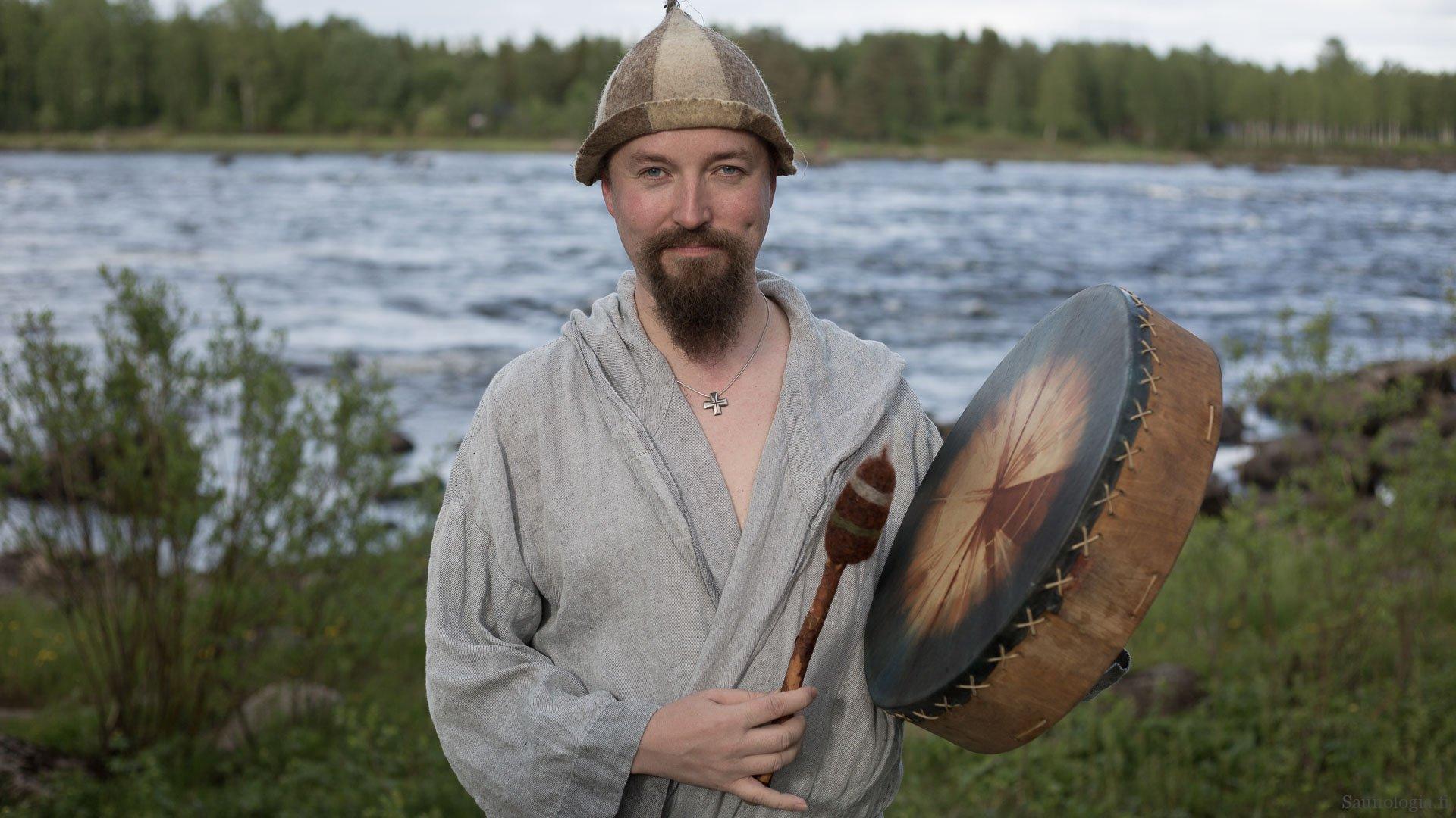 180608-isc2018-finnish-shaman-0131