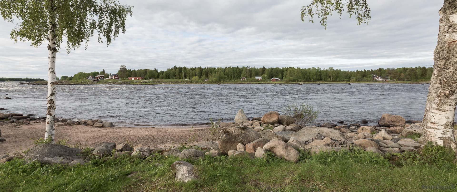 180608-isc2018-kukkolaforsen-beach3-0096