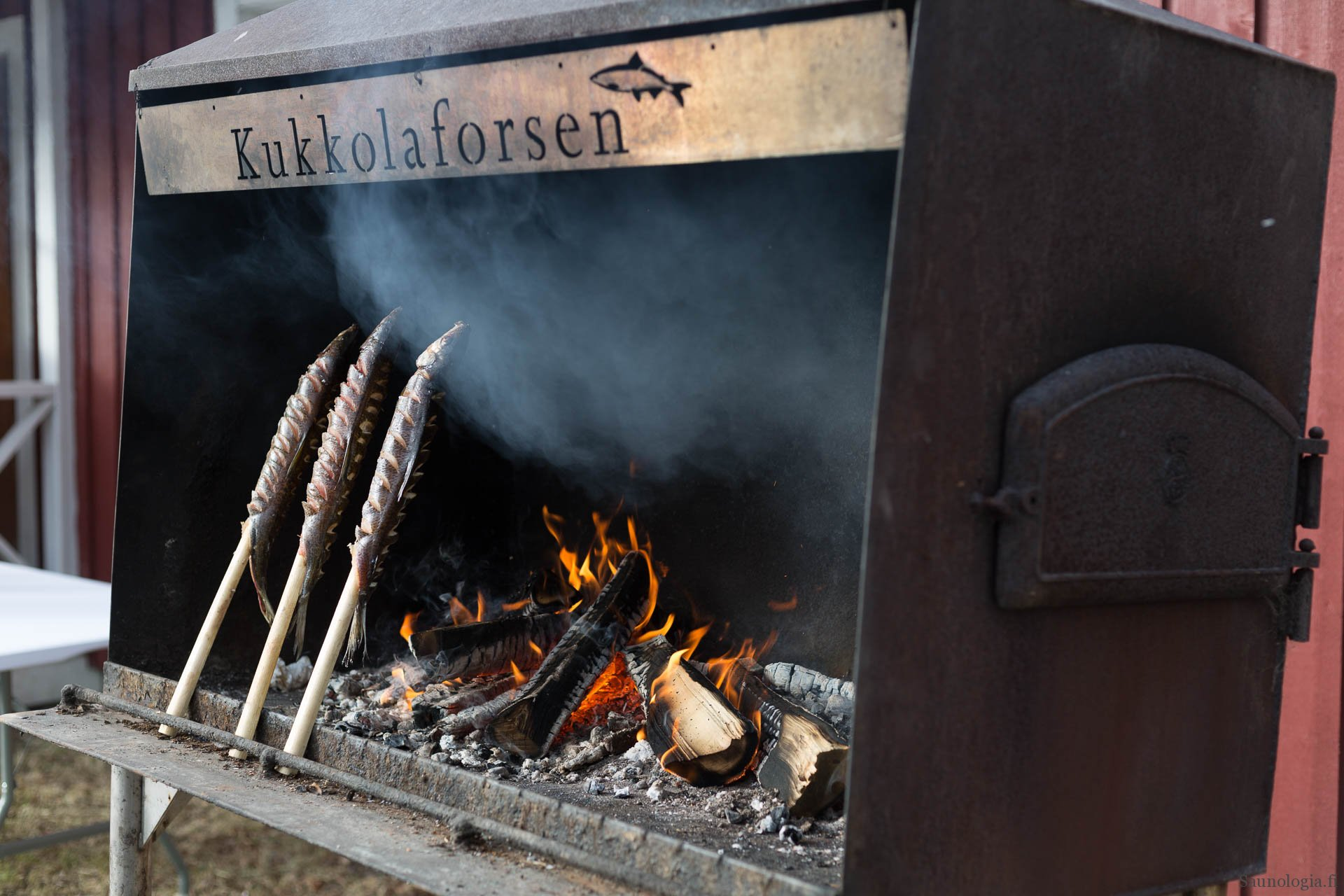180608-isc2018-kukkolaforsen-grill-0110