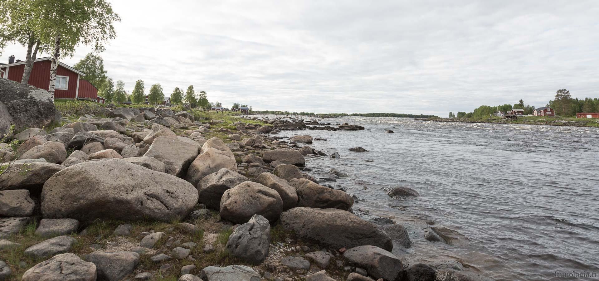 180608-isc2018-kukkolaforsen-ranta2-0094