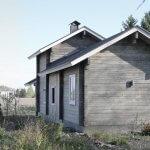 180724-jukolan-sauna-kompleksi_9992