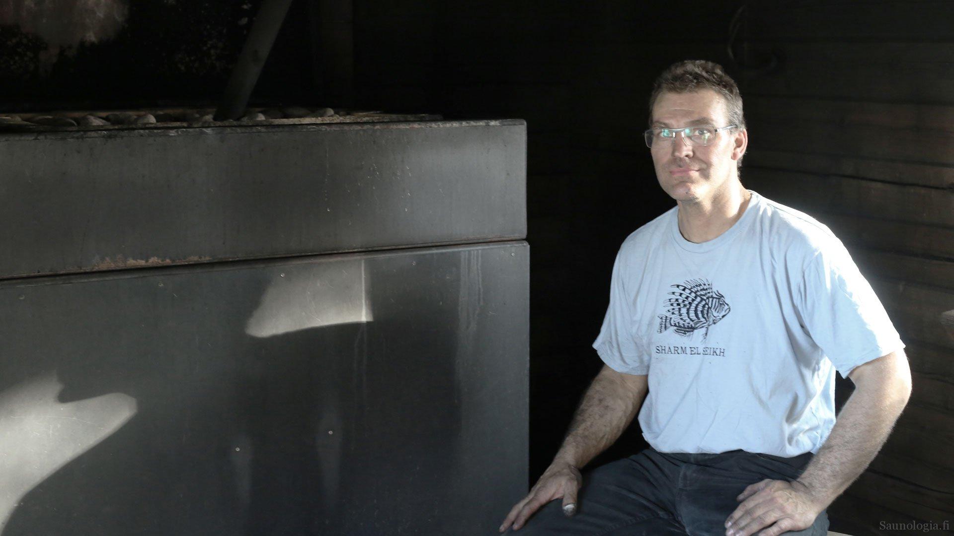 180724-jukolan-sauna-konsta-h_9997