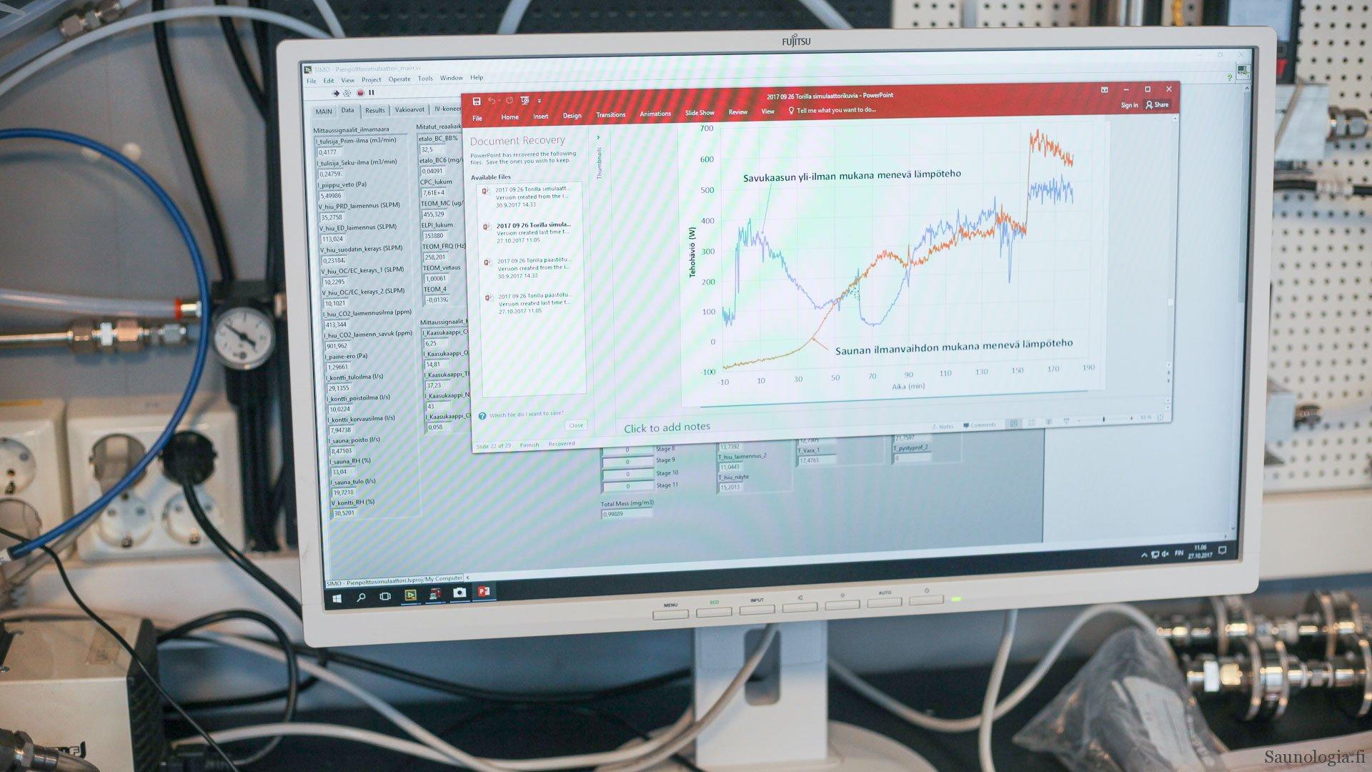 180810-UEF-SIMO-labra-monitori