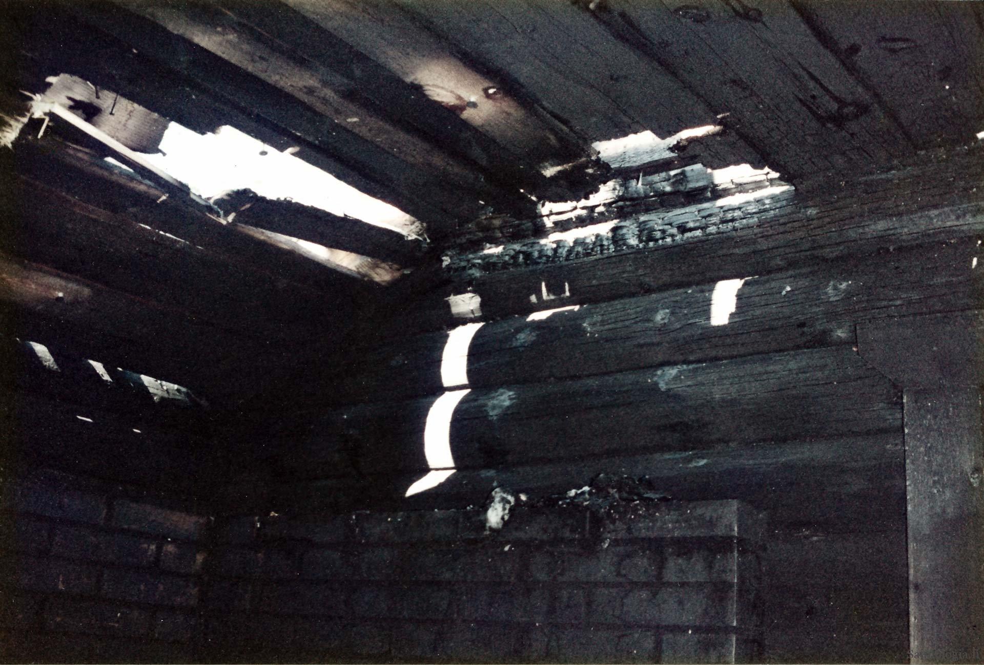 181120-Lyytinen-saunapalo-sisakuva