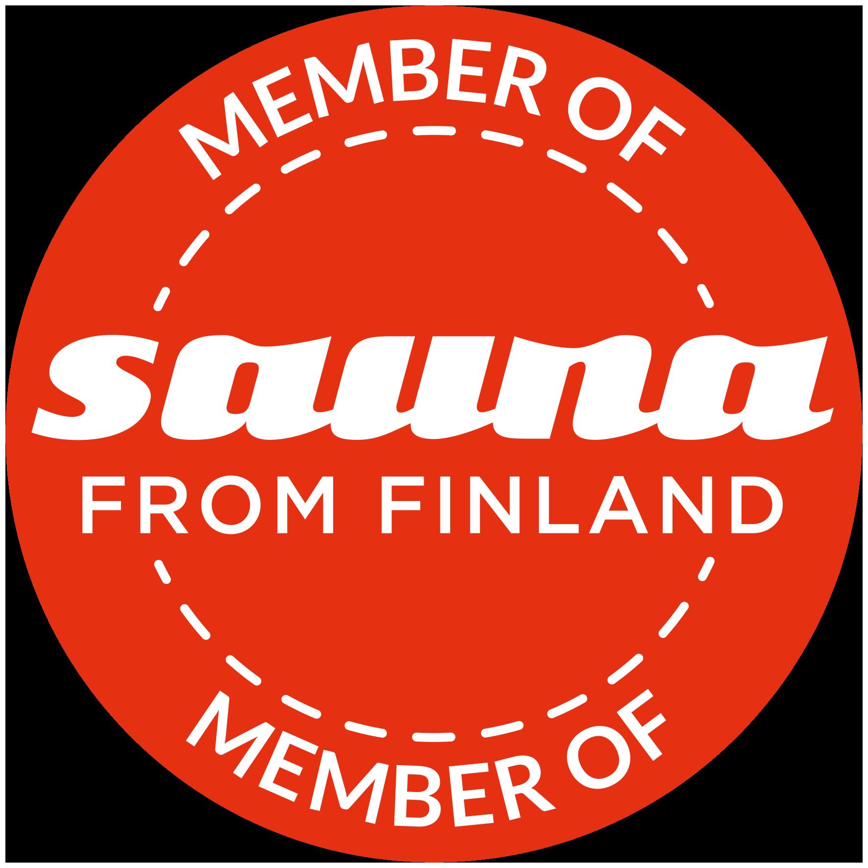 SFF_memberof_sff