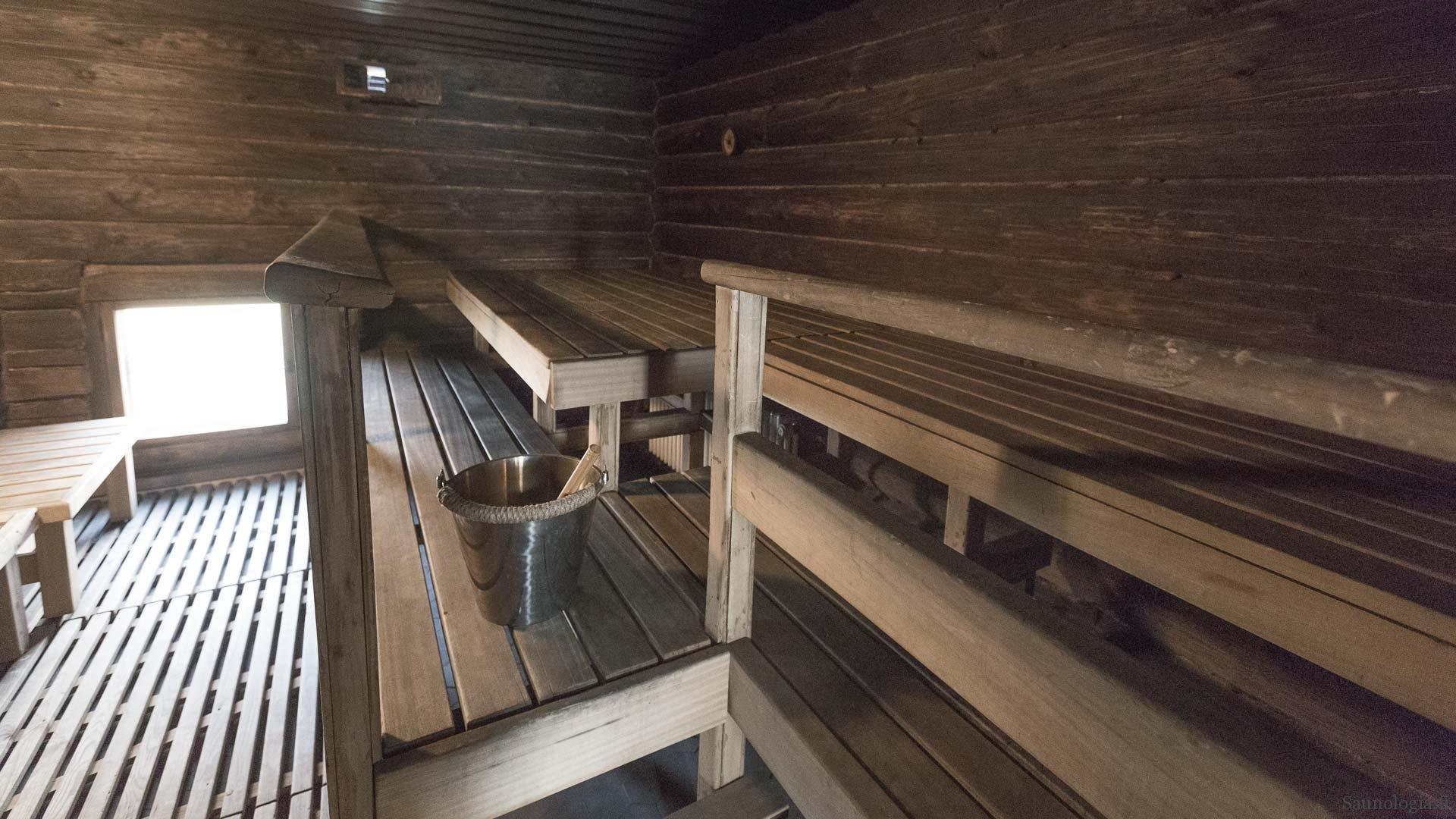 181018-Aitokiuas-Tamminiemi-Kekkonen-lauteet