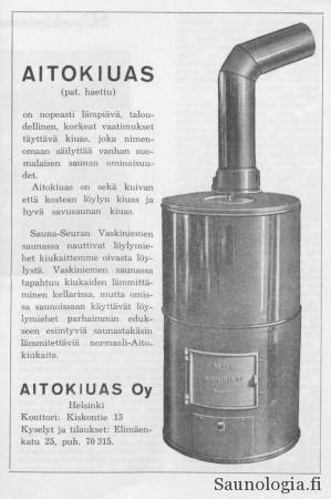 1952-Aitokiuas-mainos-2