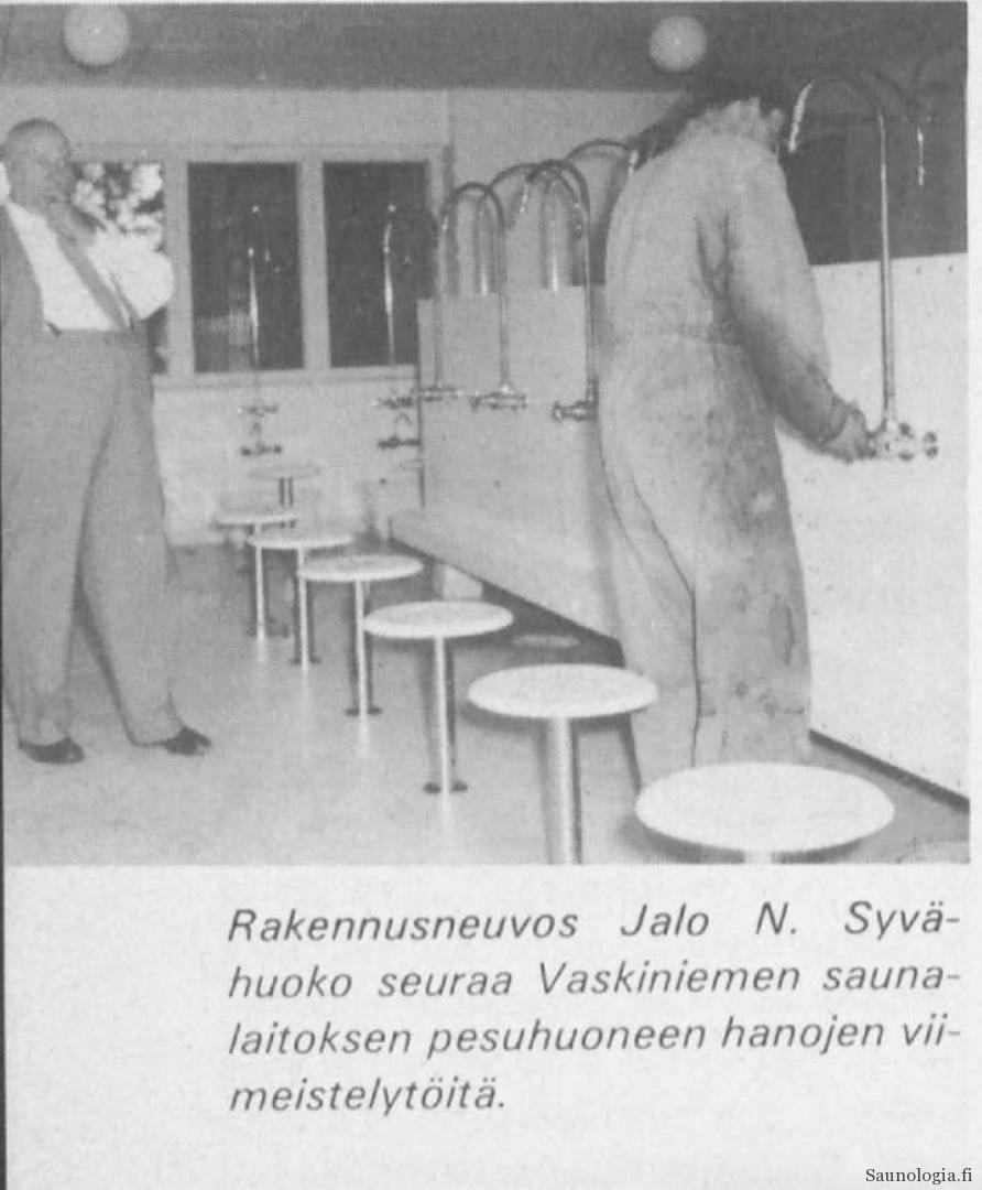 1982-Rakennusneuvos-Jalo-Syvähuoko