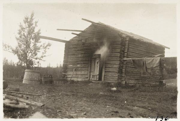 1923-Lusto-Metsamuseo-Finna-savusauna-M011-490380