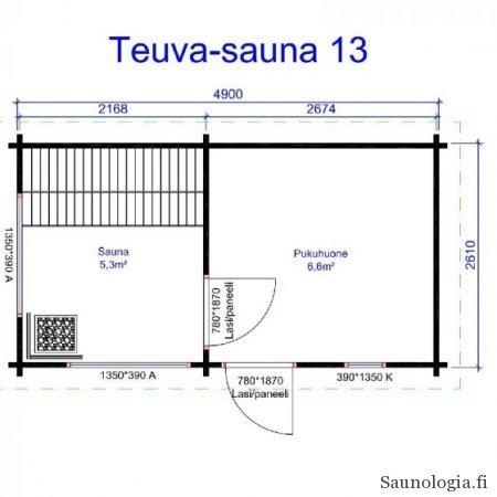 Smartia-58TEUVA13-V_5-pohja