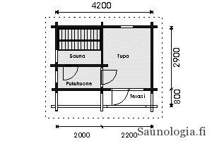 finnpeak-kustavi-pohja-sauna6_300x200B