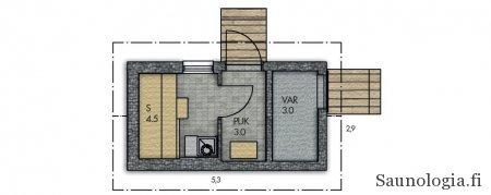 kannustalo-harmaja-pihasauna-15-pohjakuva-1024×408