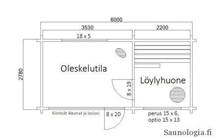 new-sauna-16-pohja