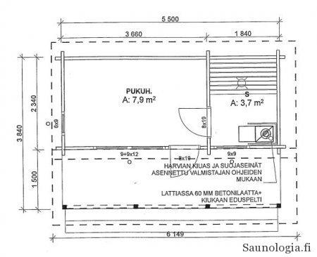 pihatuuri-moderni-19-pohja