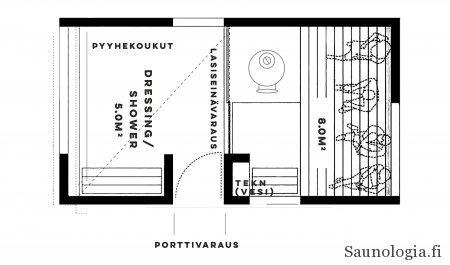 pineart-Sauna_L_3-pohja