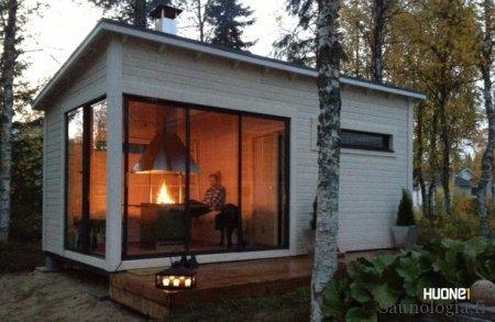 sauna1-grillihuone-18-m2