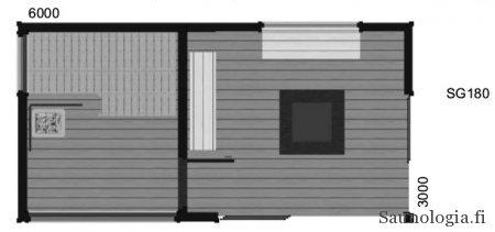 sauna1-grillihuone-pohja-18-m2