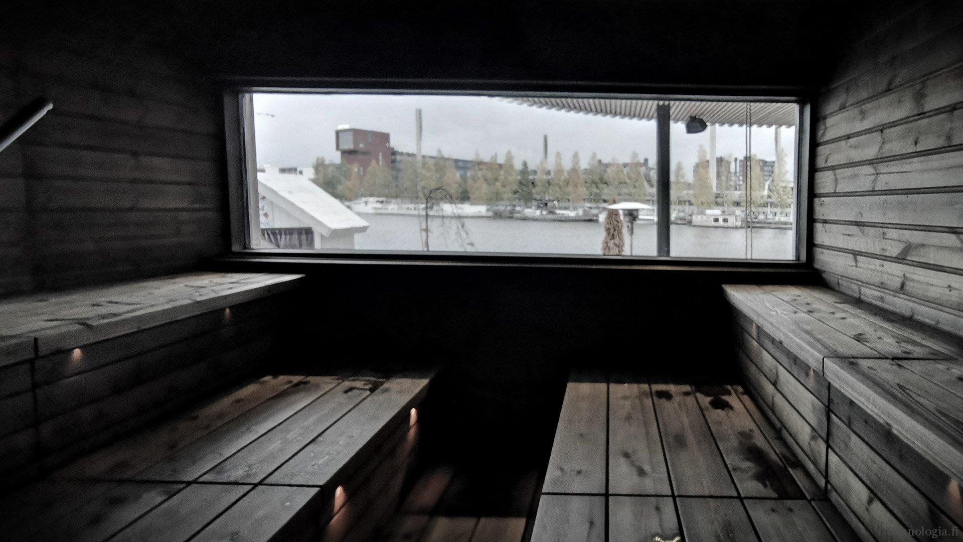 191006-kuuma-saunaravintola-ikkuna-180149