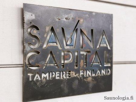191006-kuuma-saunaravintola-sauna-capitol-112203