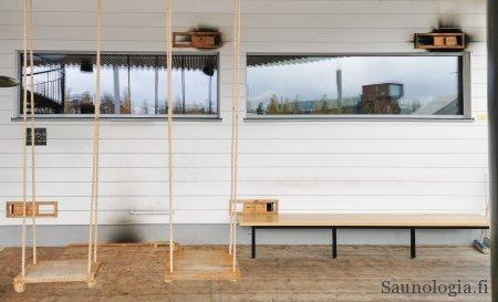 191006-kuuma-saunaravintola-saunat-ulkoa-112223