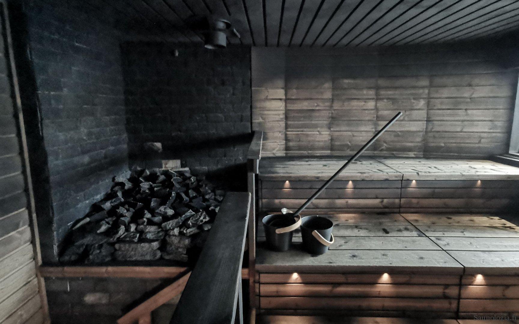 191006-kuuma-saunaravintola-savusauna-180128