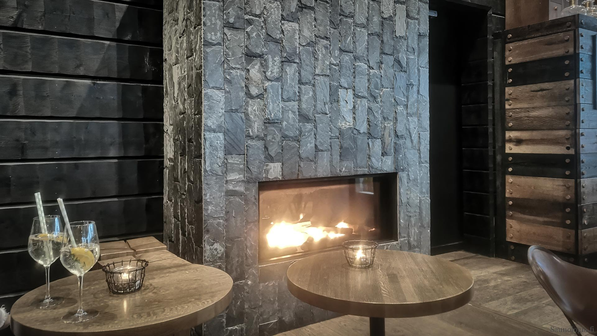 191006-kuuma-saunaravintola-takka-174317