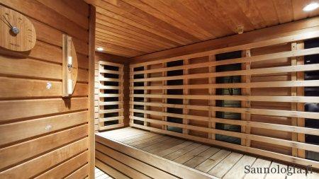 191106-ir-sauna-fressi-nurkka-161432