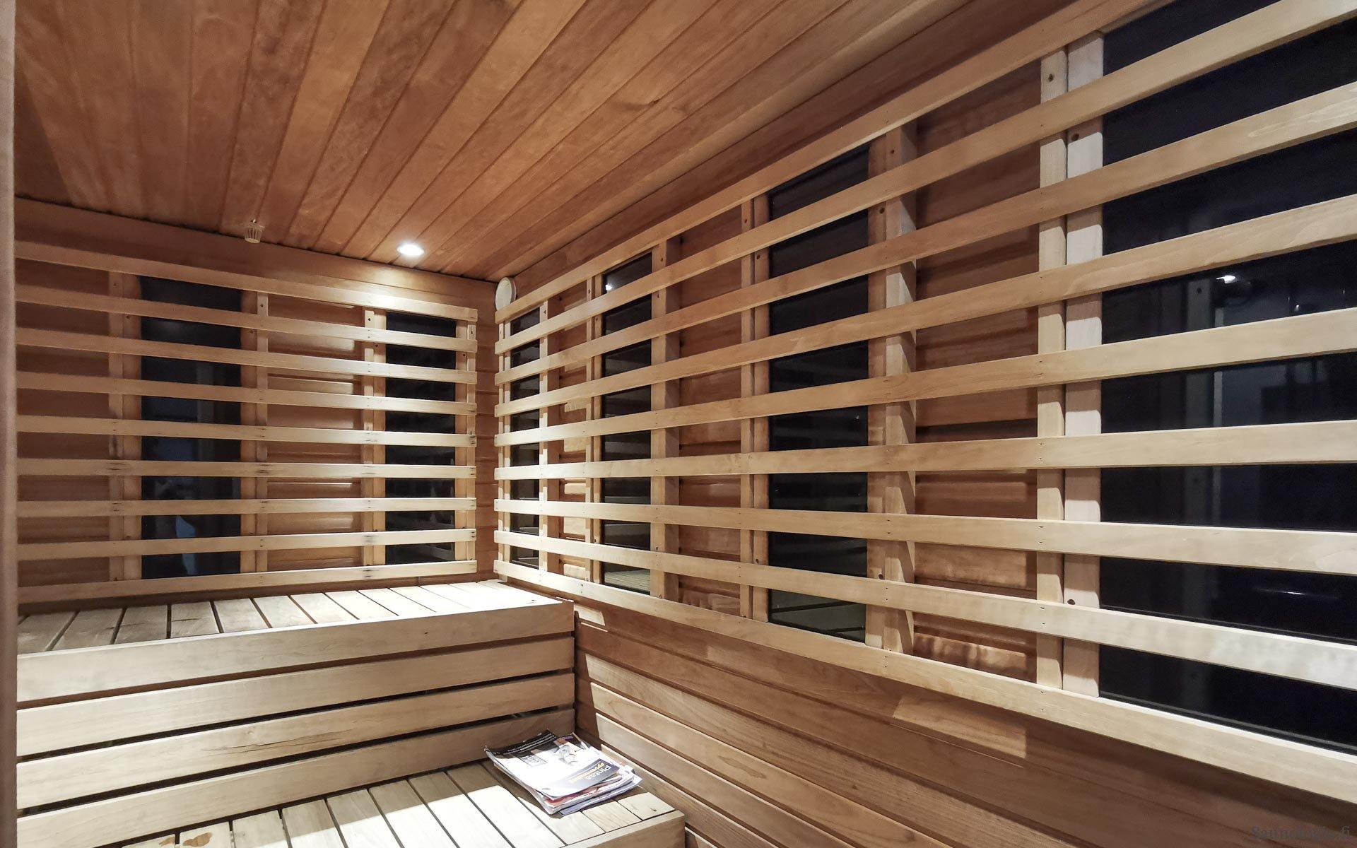 191106-ir-sauna-fressi-ovelta-161417