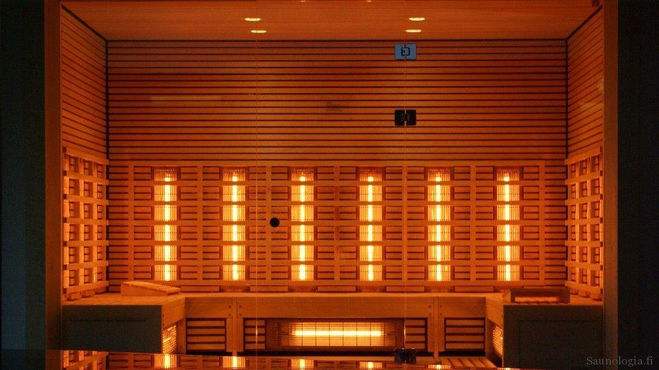 191106-ir-sauna-pixabay-solskin-1920
