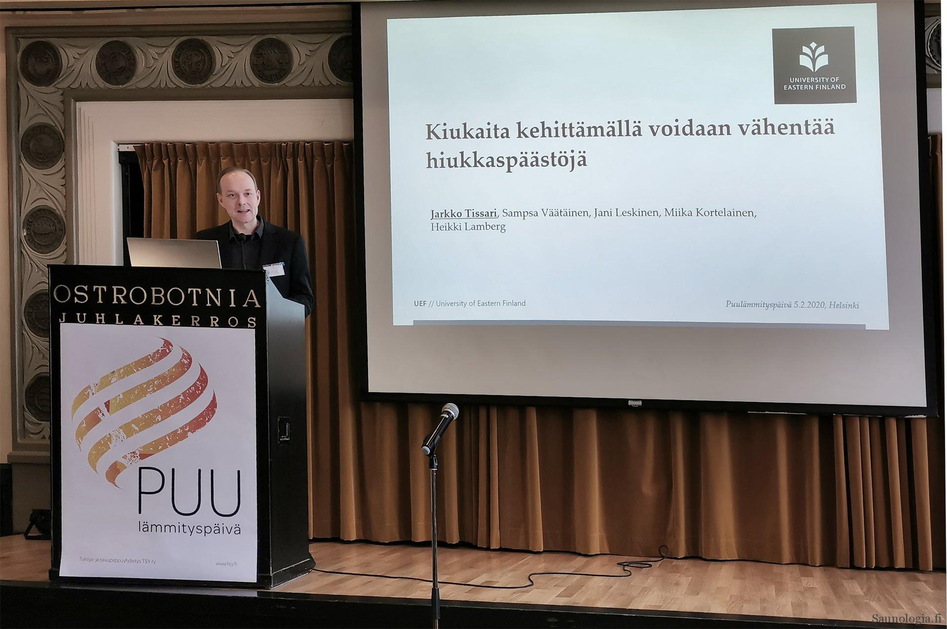 Päästöpäivitys 2020 – tutkijan kiuasvinkit ja Norjan malli