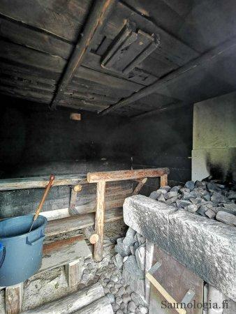 200727-saunakyla-kauimmainen-sauna-195823
