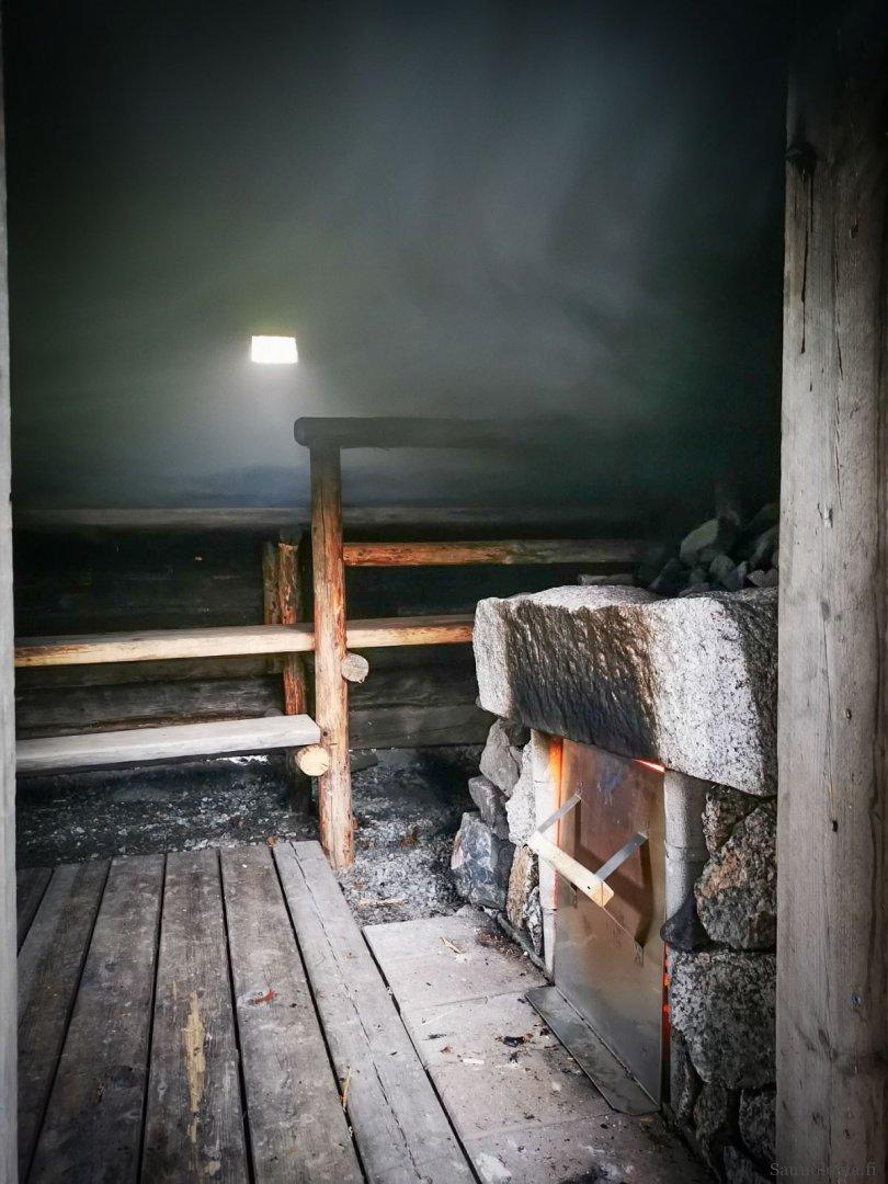 200727-saunakyla-lammitys-155919