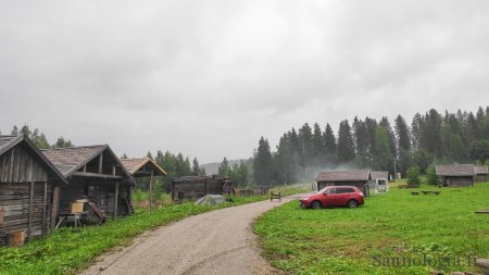 200727-saunakyla-yleiskuva-RiikkaNotkola-