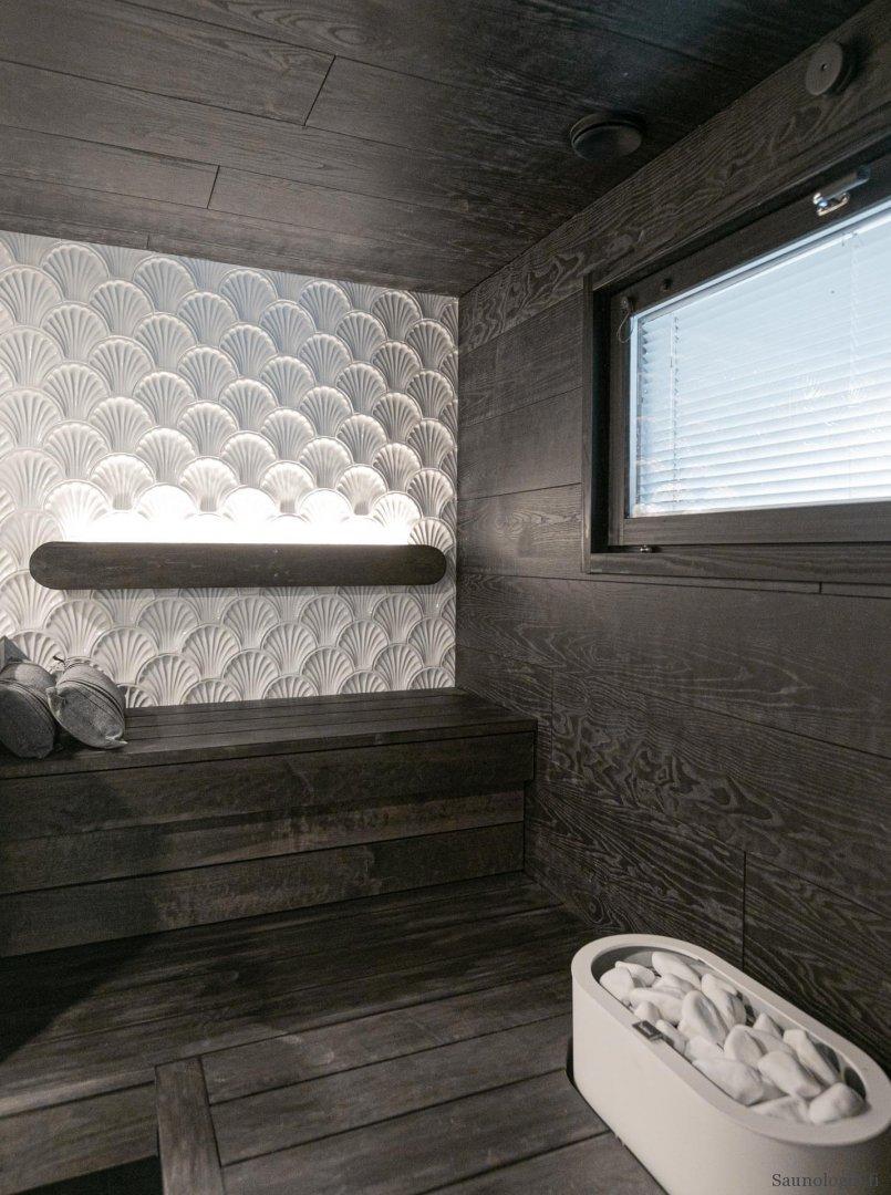 200803-asuntomessut2020-26-terratinta-sauna-0540