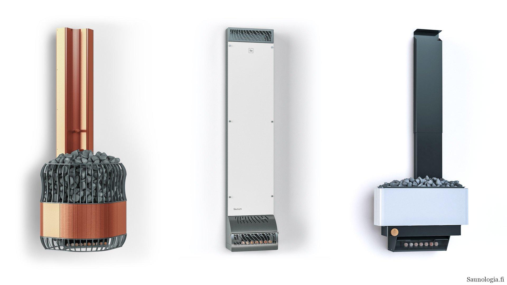 200811-saunum-base-pro-premium-collage