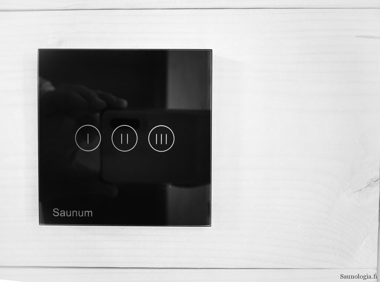 200816-saunum-saadin-105046