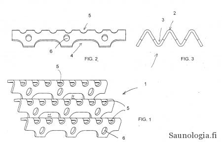 200829-arinat-aaltoarina-patentti-rakenne
