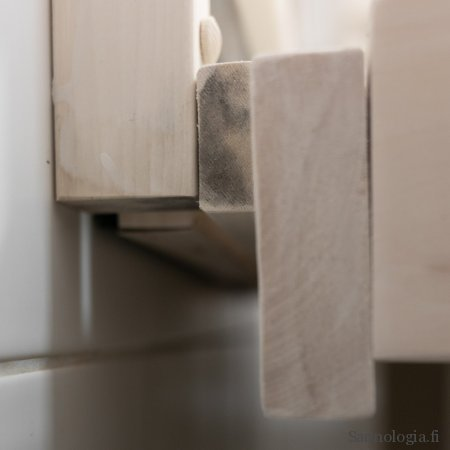 201104-diy-ir-sauna-harmaantuva-haapa-0978