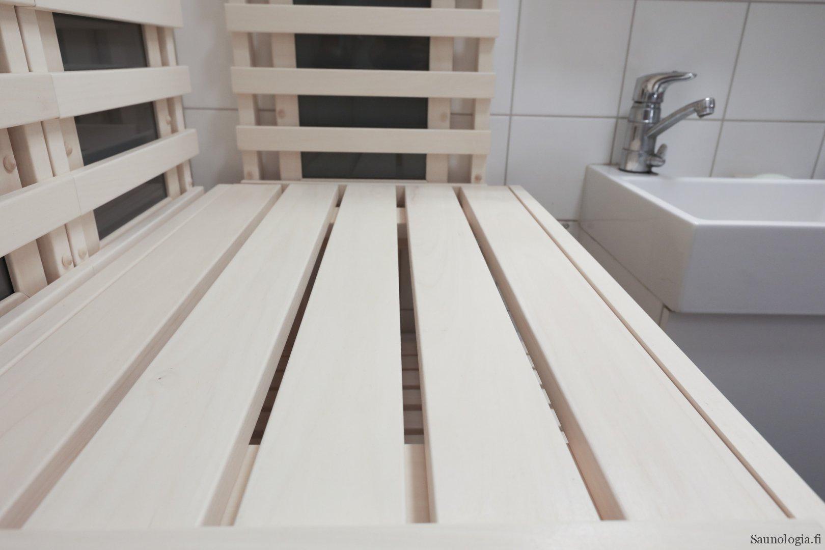 201104-diy-ir-sauna-yleiskuva-laude-detail-0117