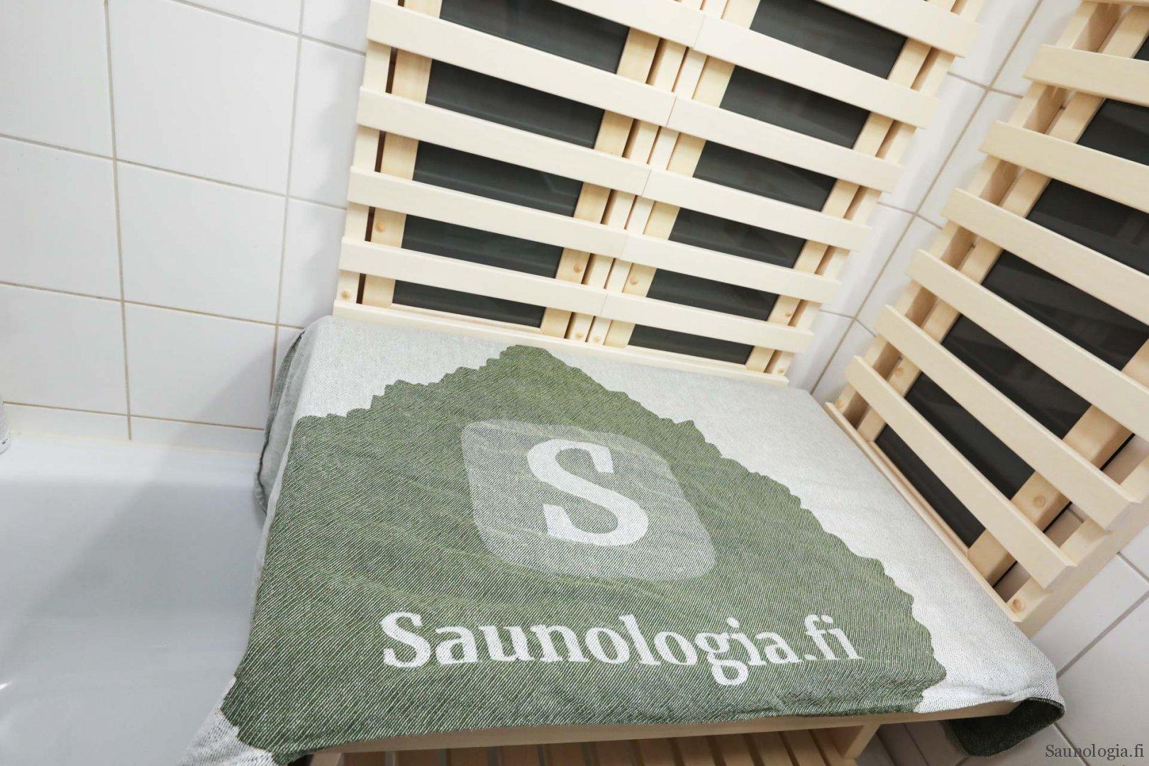 201104-diy-ir-sauna-yleiskuva-pyyhe-0122
