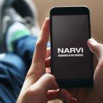 narvi-wifi-2020-saunologia-web