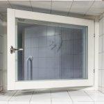 210204-tuuletus-ikkuna-2-1293