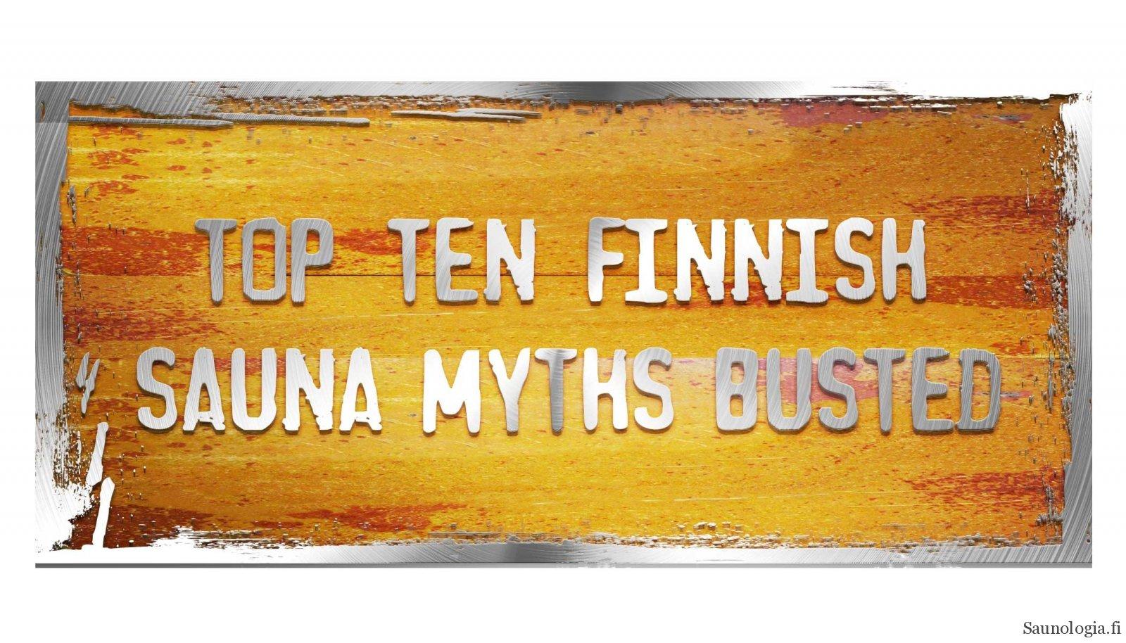 210314-sauna-myths-cover