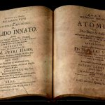 210331-lyytinen-Old-Book