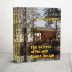 liikkanen-sfsd-book-cover-mockup-2021