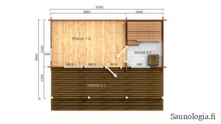saunamokit-mes-wood-Joutsen19-pohja